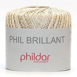 Phildar Brillant