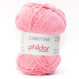 Phildar Cabotine Sale