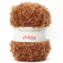 Phildar Nounours