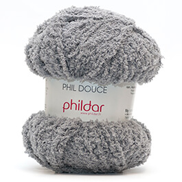 Phildar Phil Douce