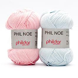 Phildar Noé