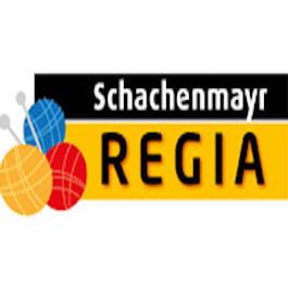 Regia Schachenmayr