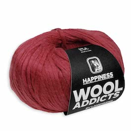 Wooladdicts Happiness