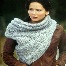 Katniss Col