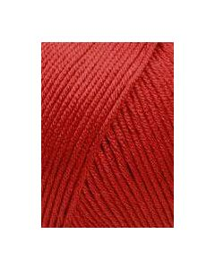 Lang Yarns Golf (160) Rood