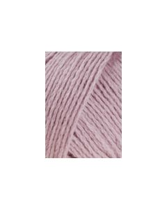 Lang Yarns Cashmere Premium Licht Oud Paars (48)