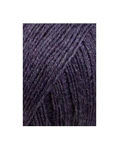 Lang Yarns Merino 400 Lace Braam (80)