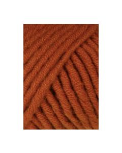 Lang Yarns Cashmere Big Roest (75)