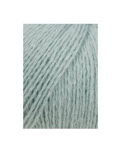 Lang Yarns Cashmere Lace Licht Jade (71)