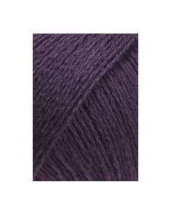 Lang Yarns Cashmere Lace Braam (80)