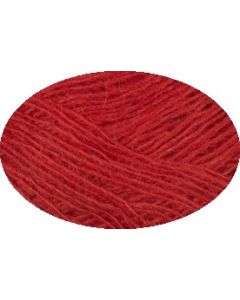 Lopi Lace Einband Flamed Red (1770)