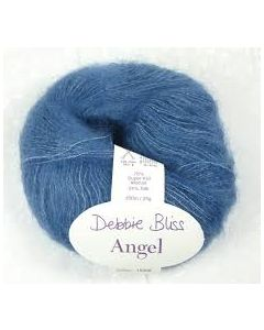 Debbie Bliss Angel Denim (08)