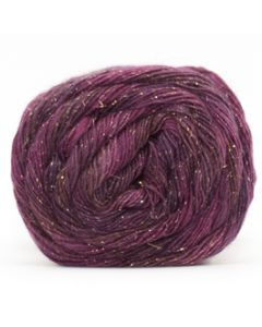 Lang Yarns Mille Colori Socks&Lace Luxe Roze (80)