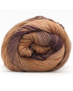 Lang Yarns Jawoll Magic 6-ply Hert (39)
