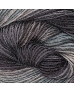 Lang Yarns Jawoll Magic 6-ply Grijs (105)