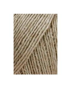 Lang Yarns Super Soxx Nature (22) Beige