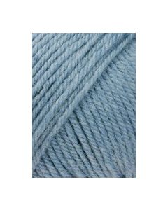 Lang Yarns Touring (133) Licht Jeans