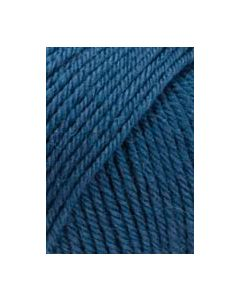 Lang Yarns Touring (134) Donker Jeans