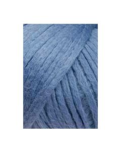 Wooladdicts Happines (21) Licht Blauwgrijs